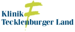 Klinik Tecklenburger Land