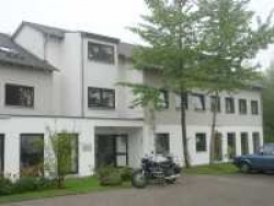 Fachklinik Meckenheim