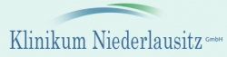 Klinikum Niederlausitz Krankenhaus Lauchhammer