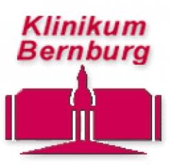 Klinikum Bernburg