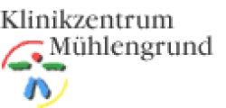 Klinikzentrum Mühlengrund GmbH