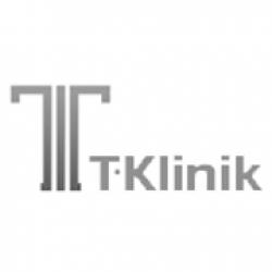 T-Klinik – Klinik für Plastische und Ästhetische Chirurgie
