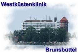 Westküstenklinik Brunsbüttel