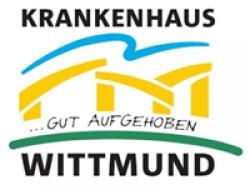 Krankenhaus Wittmund gGmbH
