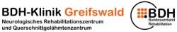 BDH-Klinik Greifswald