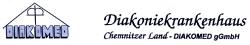 Diakoniekrankenhaus Chemnitzer Land