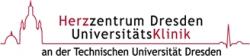 Herzzentrum Dresden GmbH Universitätsklinik