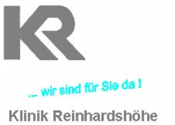 Klinik Reinhardshöhe