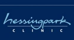 Hessingpark-Clinic