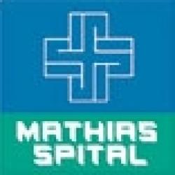 Mathias Spital Rheine