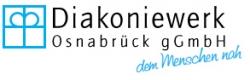 Diakonie-Klinikum Osnabrücker Land gemeinnützige GmbH