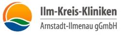 Ilm-Kreis-Kliniken Arnstadt-Ilmenau gGmbH Standort Ilmenau