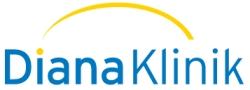 DianaKlinik