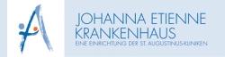 Johanna-Etienne-Krankenhaus