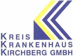 Kreiskrankenhaus Kirchberg