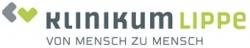 Klinikum Lippe-Detmold GmbH
