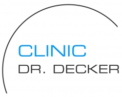 Clinic Dr. Decker GmbH