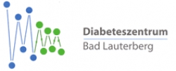 Diabeteszentrum Bad Lauterberg