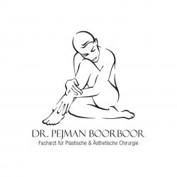 Dr Boorboor