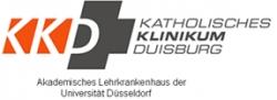 Katholisches Klinikum Duisburg