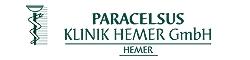 Paracelsus Klinik Hemer GmbH