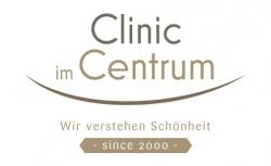 Clinic im Centrum Hamburg / Praxisklinik