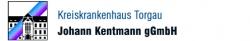 Kreiskrankenhaus Torgau Johann Kentmann gGmbH