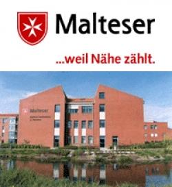 Malteser Krankenhaus St. Johannes Kamenz