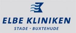 Elbe Kliniken Stade - Buxtehude GmbH
