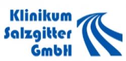 Klinikum Salzgitter GmbH