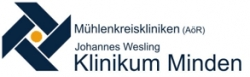 Johannes Wesling Klinikum Minden