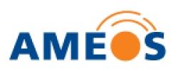 AMEOS Klinik für Psychiatrie und Psychotherapie