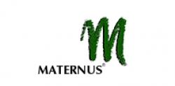 MATERNUS-Klinik für Rehabilitation GmbH & CO KG