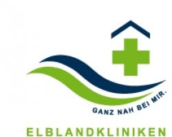 ELBLANDKLINIKEN Riesa-Großenhain gGmbH