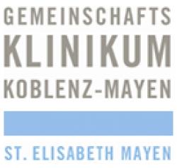 Gemeinschaftsklinikum Koblenz-Mayen St. Elisabeth Mayen