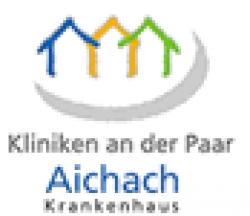 Krankenhaus Aichach