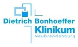 Dietrich-Bonhoeffer Klinikum Neubrandenburg