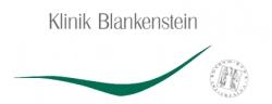 Klinik Blankenstein