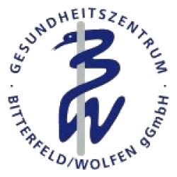 Gesundheitszentrum Bitterfeld/Wolfen