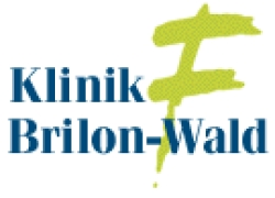 Klinik Brilon-Wald