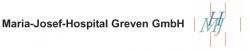Maria-Josef-Hospital Greven GmbH