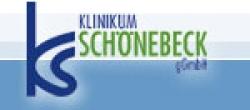 Klinikum Schönebeck gGmbH