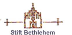 Krankenhaus Stift Bethlehem