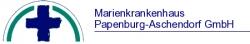 Marienkrankenhaus Papenburg-Aschendorf GmbH