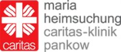 Maria Heimsuchung Caritas-Klinik Pankow