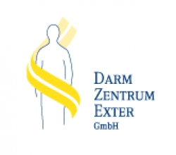 Darm Zentrum Exter