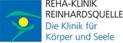 Klinik Reinhardsquelle
