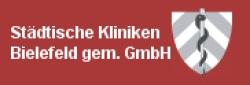 Städt. Kliniken Bielefeld gGmbH