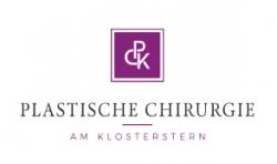 Plastische Chirurgie am Klosterstern