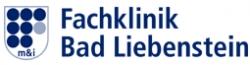 m&i Fachklinik Bad Liebenstein